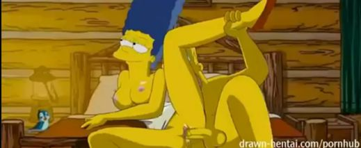 sexo-nos-simpsons