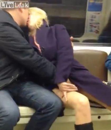 Video homem masturbando mulher