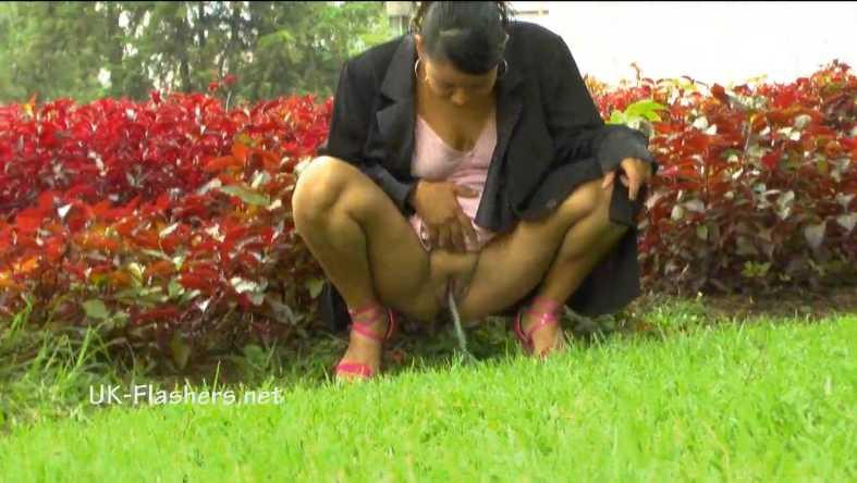 mulher sexo www boafoda