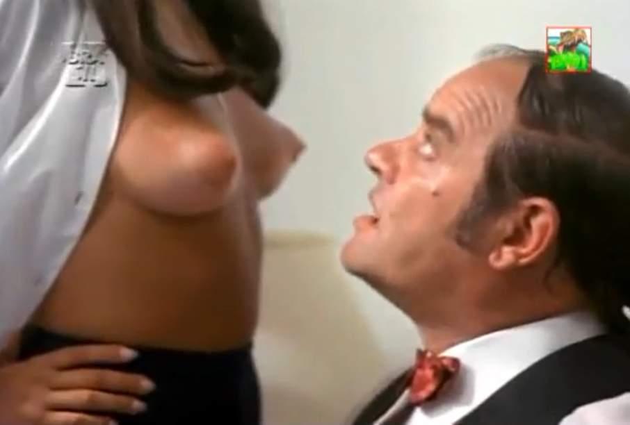 Are right, ver video de sexo brasileiro touching